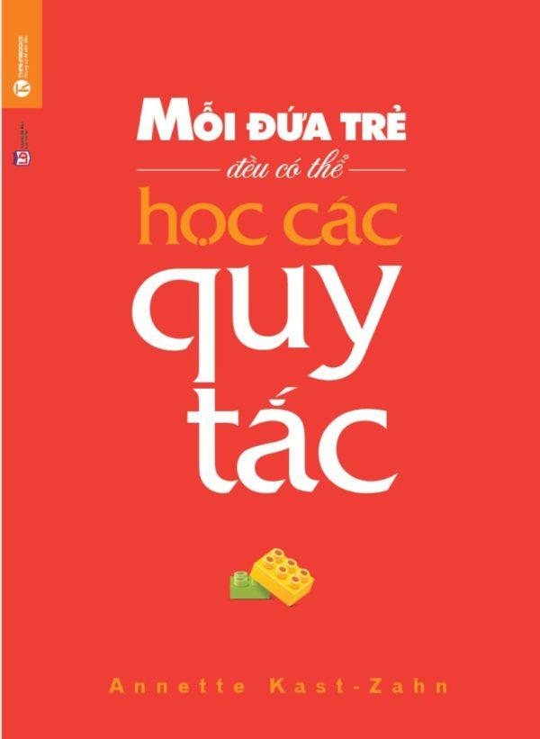1890935794 Bia Day Con Kieu Duc 29.4.2014 01 2.jpg