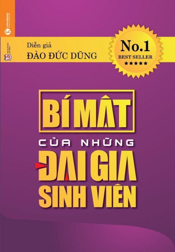 1946034473 Bia Bi Mat Cua Nhung Dai Gia Sv 5.2.2014 Out Convert 01 2.jpg