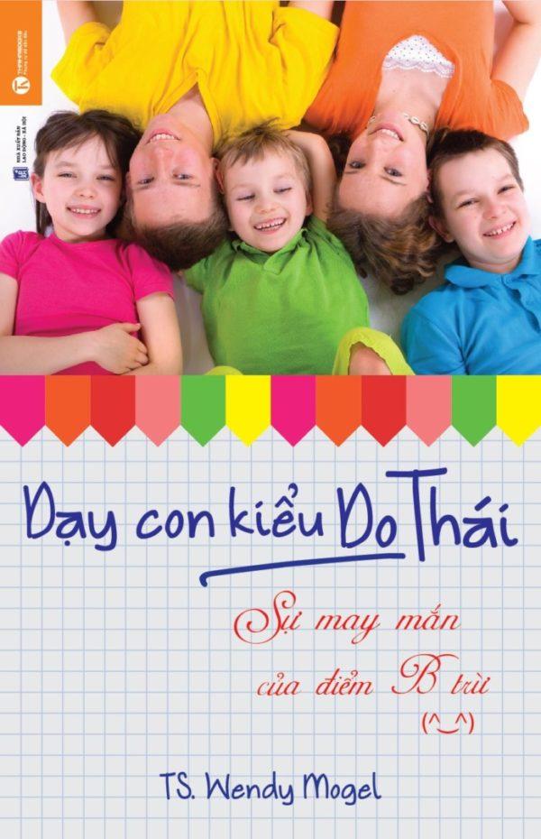 1977393693 Bia Day Con Kieu Do Thai 11.9.2014 02 2.jpg
