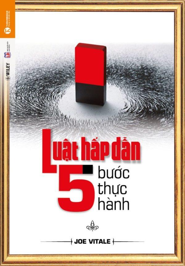 2004458271 Bia Luat Hap Dan 5 Buoc Thuc Hanh Out Convert 01 08273220141118 2.jpg