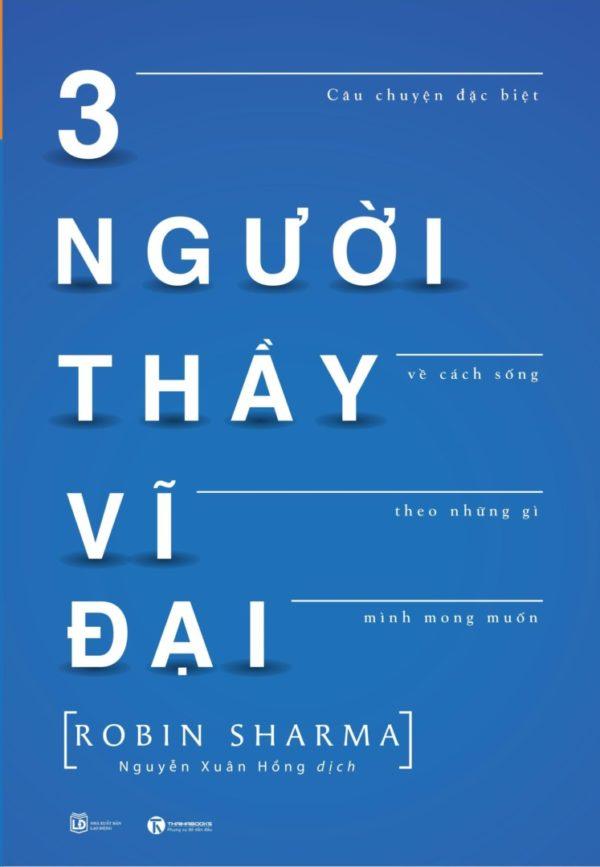 3 Nguoi Thay Vi Dai 2.jpg