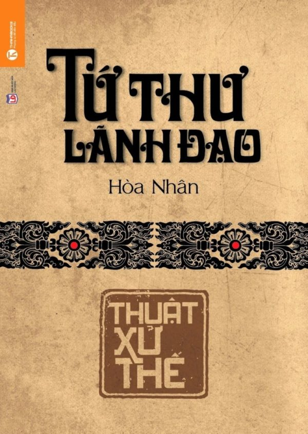 302535542 Bia Tu Thu Lanh Dao 9.4.2014 01 2.jpg