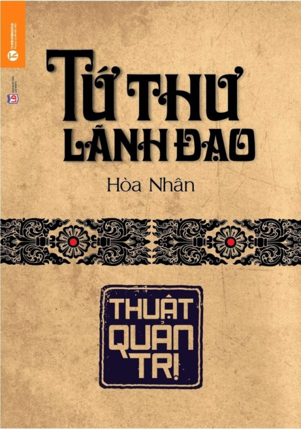 514624012 Bia Tu Thu Lanh Dao 9.4.2014 03 2.jpg