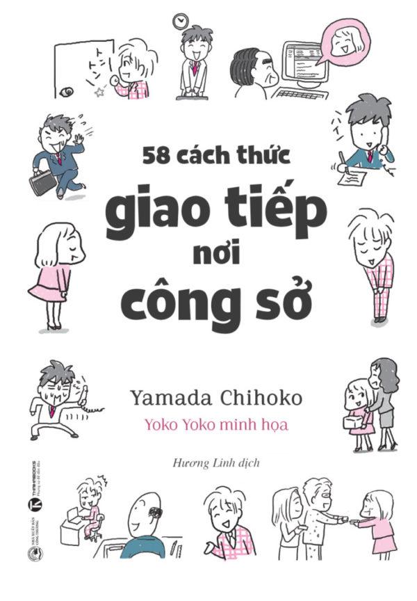 58 Cach Thuc Giao Tiep Noi Cong So Bia 1 1 2.jpg