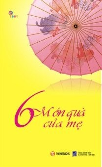 6 Mon Qua Tang Me 2.jpg
