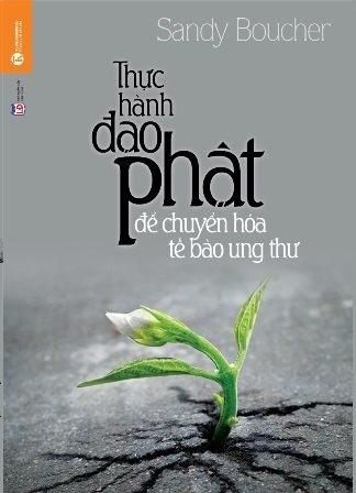 636363346 Thuc Hanh Dao Phat De Chuyen Hoa Te Bao Ung Thu Out 01 2.jpg