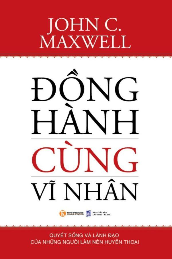 676640698 Dong Hanh Cung Vi Nhan 2.jpg