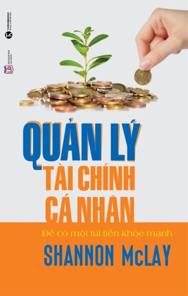 688977508 Bia Quan Ly Tai Chinh Ca Nhan 6 01 2.jpg