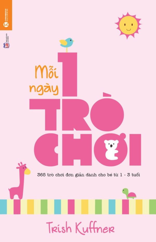 719291385 Bia Moi Ngay 1 Tro Choi 2.1.2015 01 2.jpg