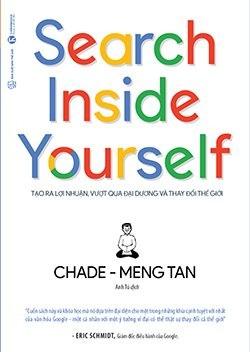 Search Inside Yourself – Tìm kiếm bên trong bạn