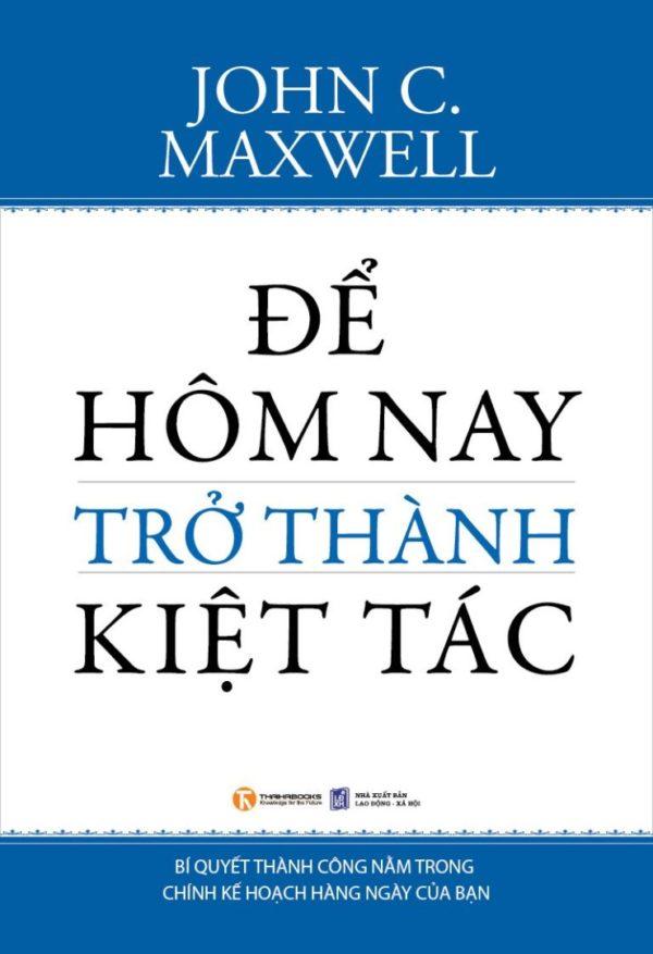 84363572 De Hom Nay Tro Thanh Kiet Tac 2.jpg