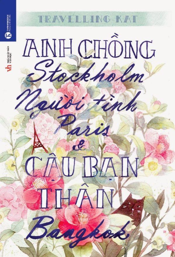 Anhchongstock Paris Bangkok Cover Out Convert 01 2.jpg