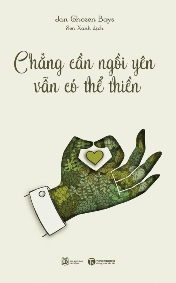 Bia Chang Can Ngoi Yen Van Co The Thien