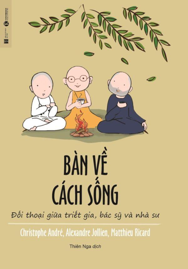 Ban Ve Cach Song.jpg