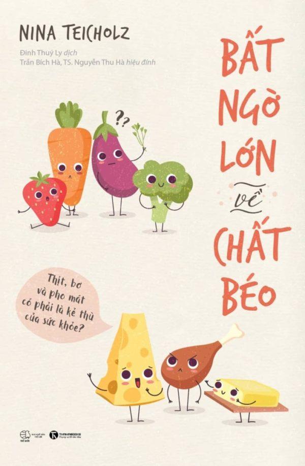 Bat Ngo Tu Chat Beo Out 01 2.jpg