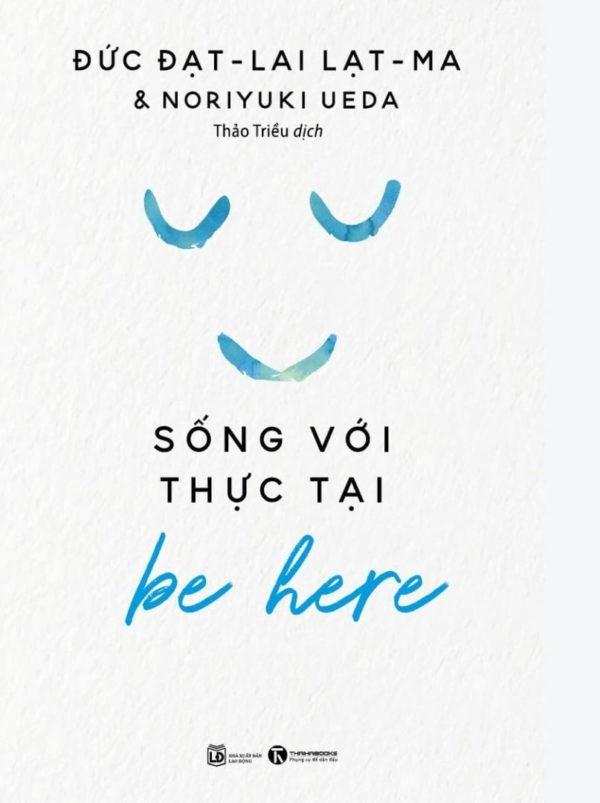 Be Here Bia 1.jpg