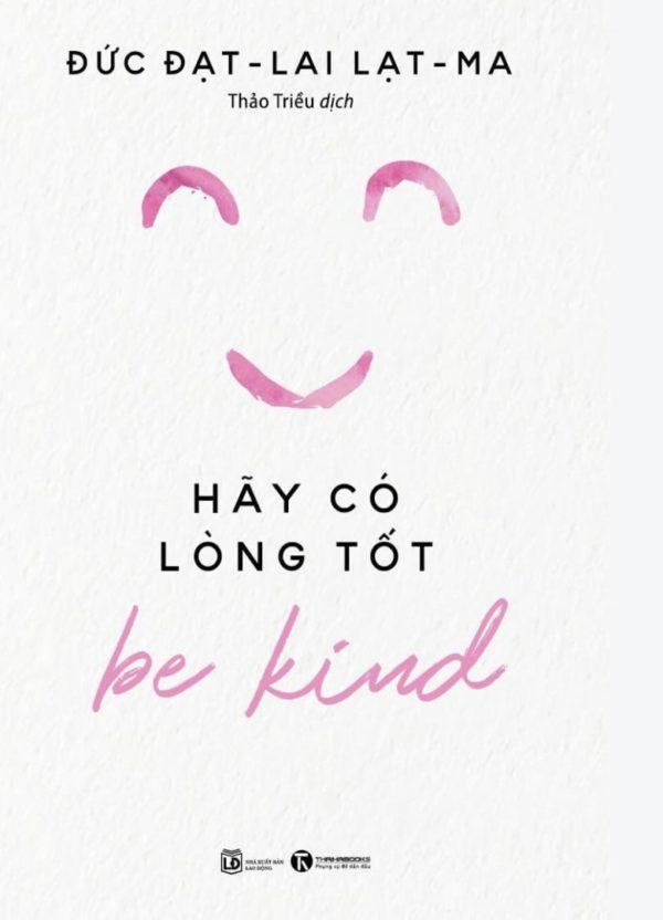 Be Kind Bia 1.jpg