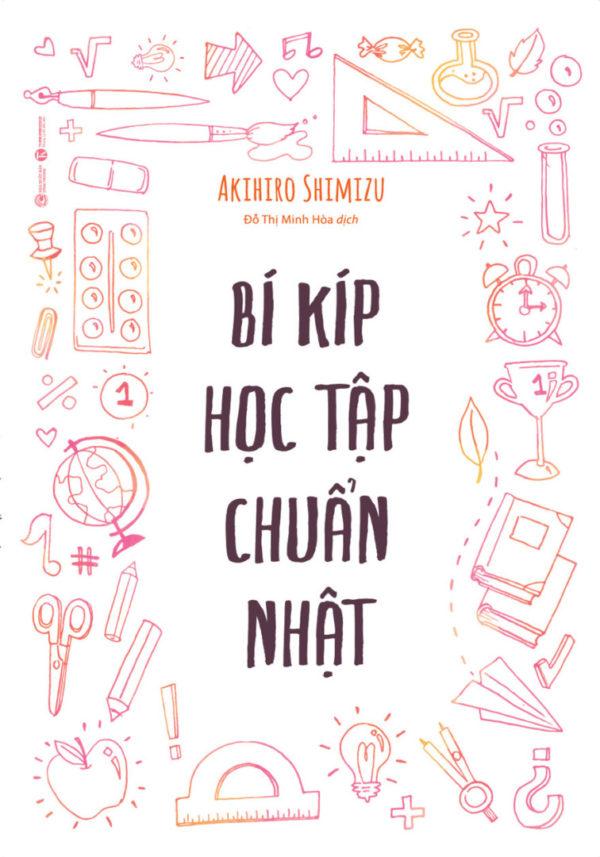 Bi Kip Hoc Tap Chuan Nhat Coverfull Out 01 2.jpg