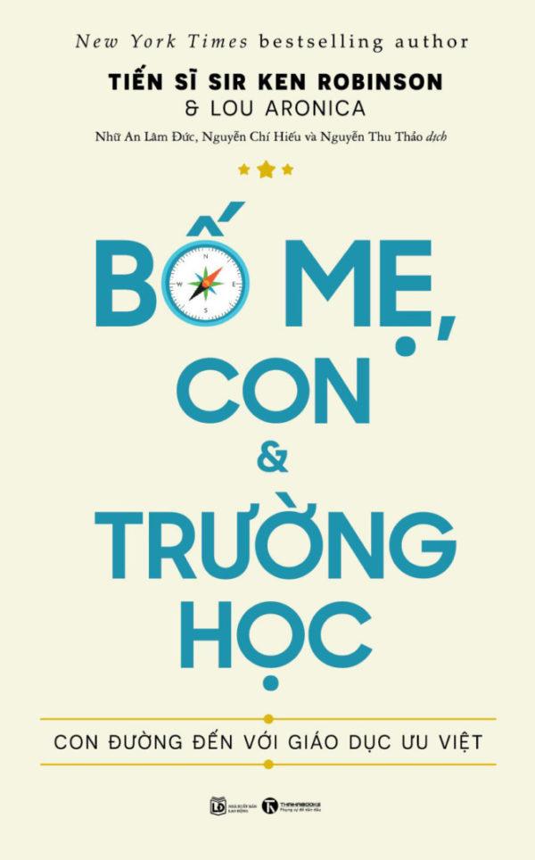 Bia 1 Bo Me Con Va Truong Hoc.jpg