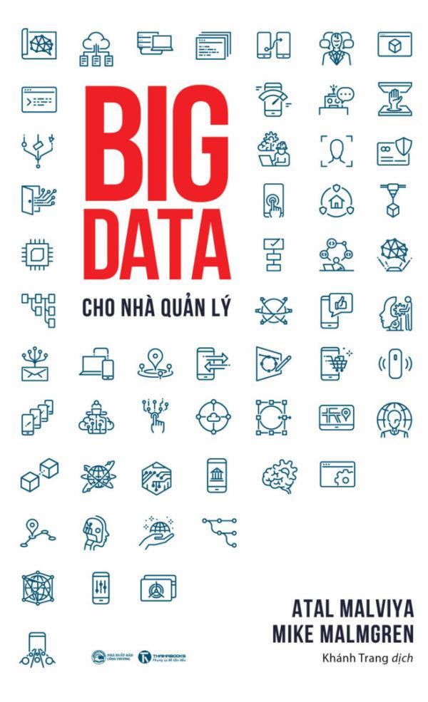 Bia Big Data Cho Nha Quan Ly 1.jpg