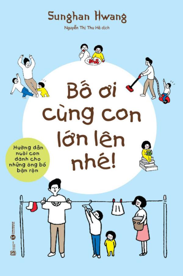 Bia Bo Oi Cung Con Lon Len Nhe Bia 1.jpg