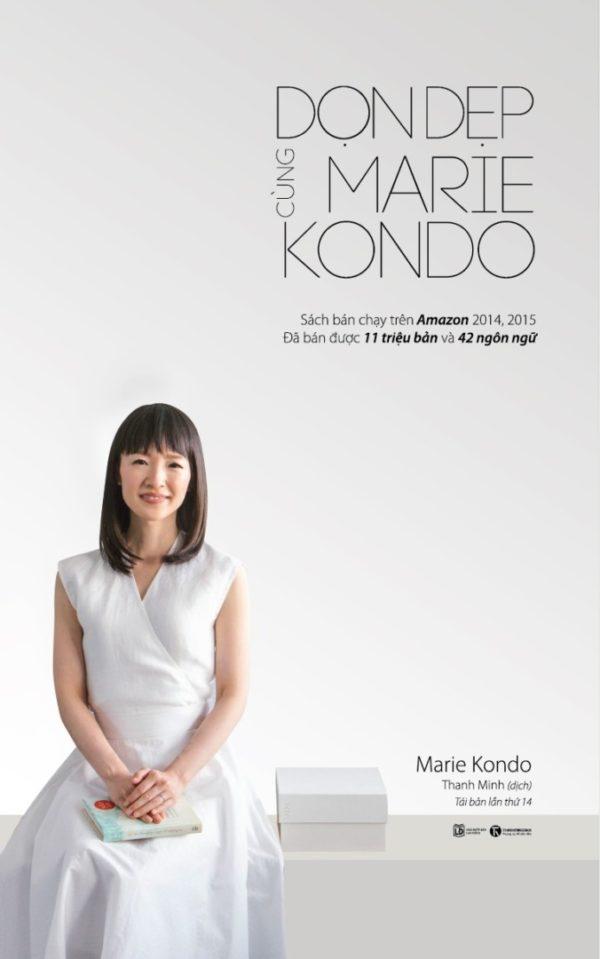Bia Don Dep Cung Marie Kondo Out 01 2.jpg