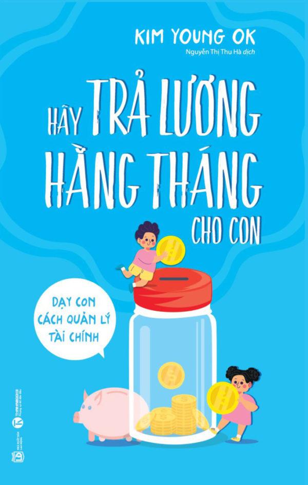 Bia Hay Tra Luong Hang Thang Cho Con Bia 1.jpg