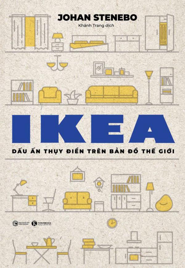 Bia Ikea.jpg