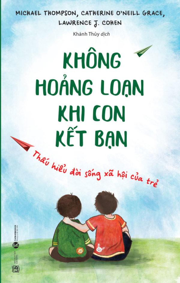 Bia Khong Hoang Loan Khi Con Ket Ban.jpg