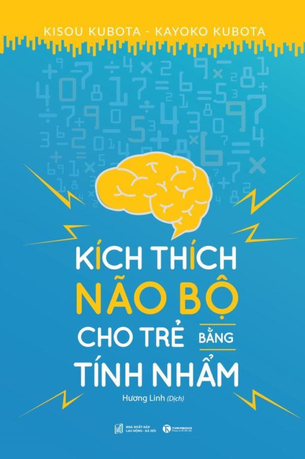 Bia Kich Thich Nao Bo Banh Tinh Nham13x19 In 01 1.jpg