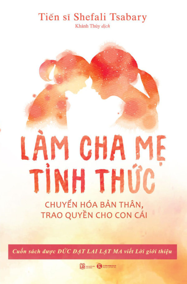 Bia Lam Cha Me Tinh Thuc Bia 1.jpg
