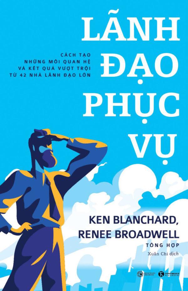 Bia Lanh Dao Tu Phuc Vu Bia 1 1.jpg