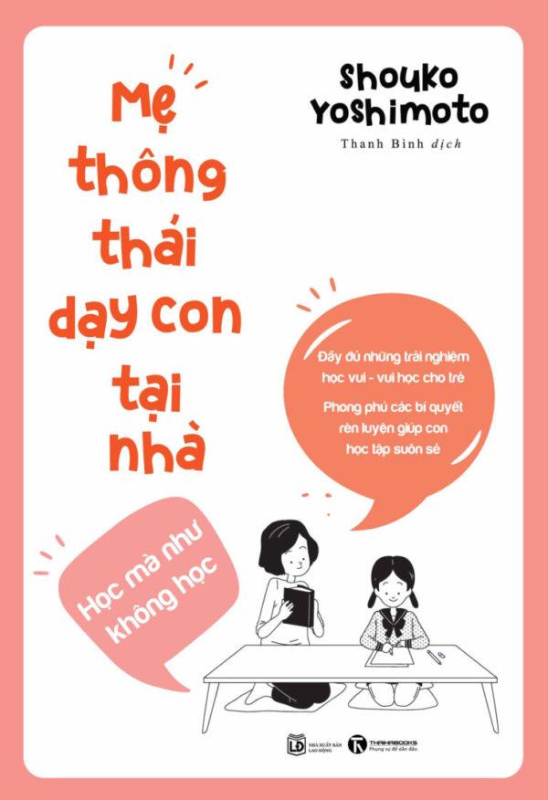 Bia Me Thong Thai Day Con Tai Nha Bia 1.jpg