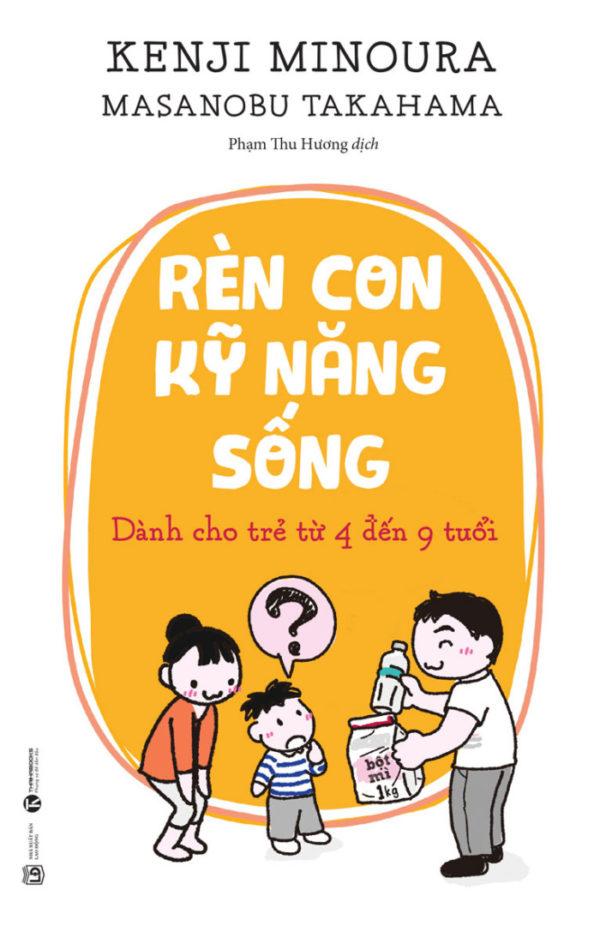 Bia Ren Con Ky Nang Song 1.jpg