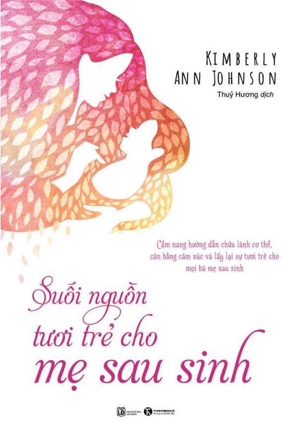 Bia Suoi Nguon Tuoi Tre Cho Me Sau Sinh Bia 1.jpg