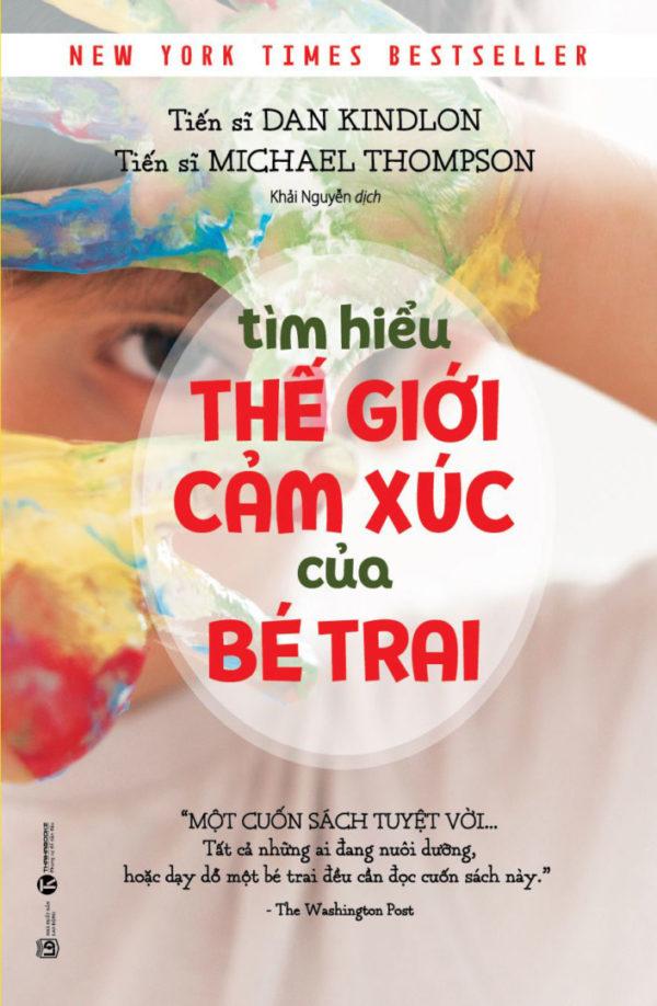 Bia Tim Hieu The Gioi Cam Xuc Cua Be Trai.jpg