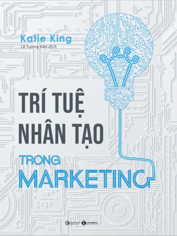 Bia Tri Tue Nhan Tao Trong Marketing 1.jpg