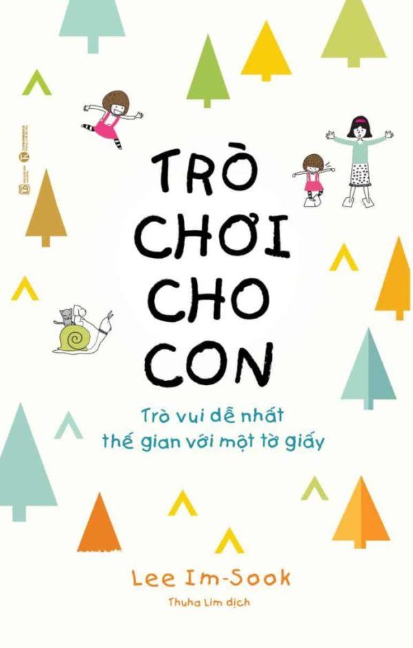 Bia Tro Choi Cho Con Bia 1 1.jpg