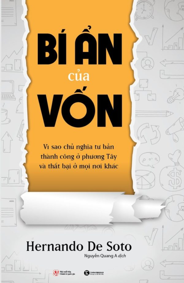 Bia Bi An Cua Von 2.jpg
