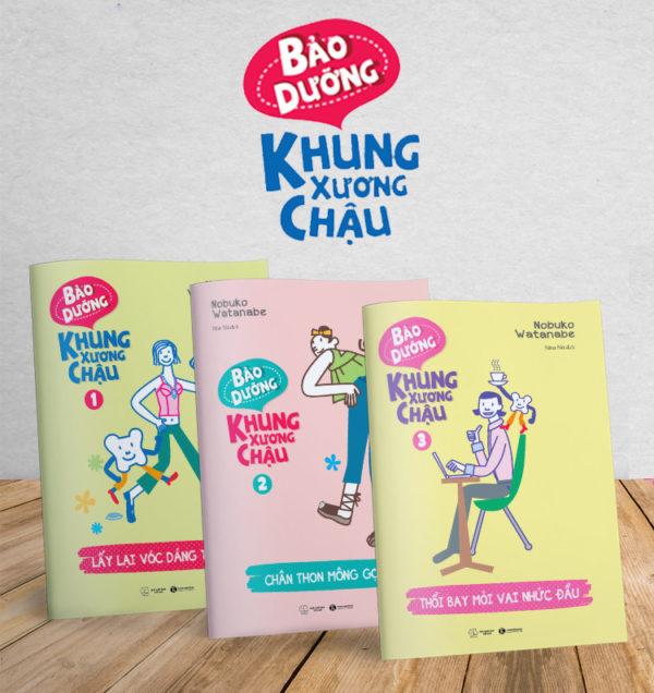 Bia Bo Bao Duong Khung Xuong Chau 2.jpg