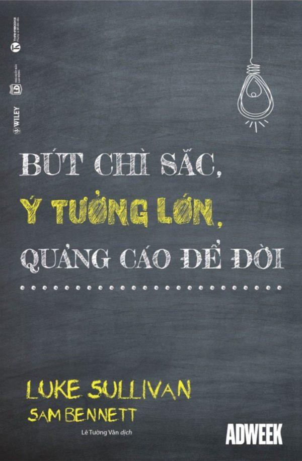 Bia But Chi Sac Y Tuong Lon Quang Cao De Doi 2.jpg