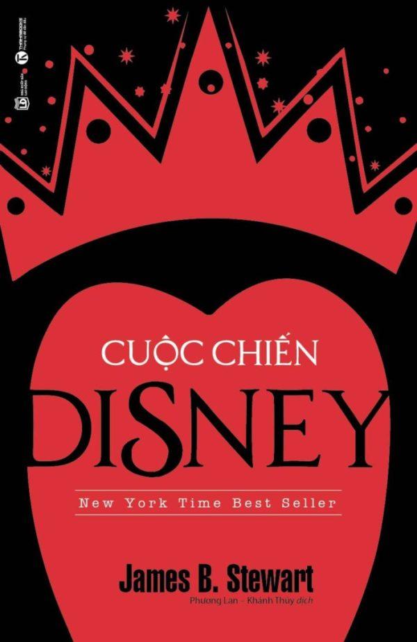Bia Cuoc Chien Disney 2.jpg