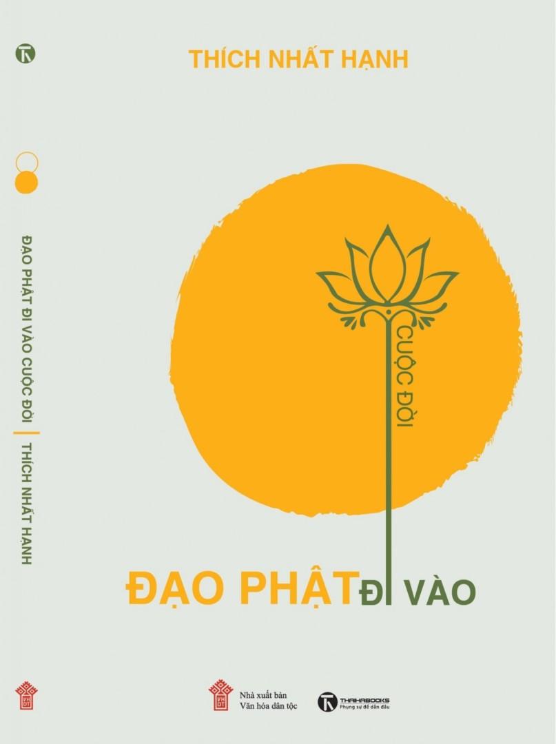 Đạo Phật đi vào cuộc đời