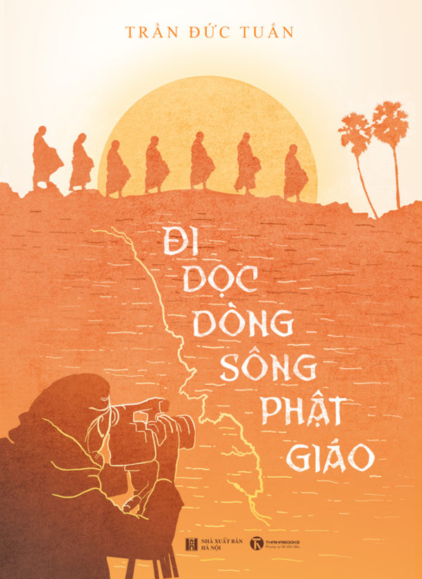 Bia Di Doc Dong Song Phat Giao Coverfull.jpg