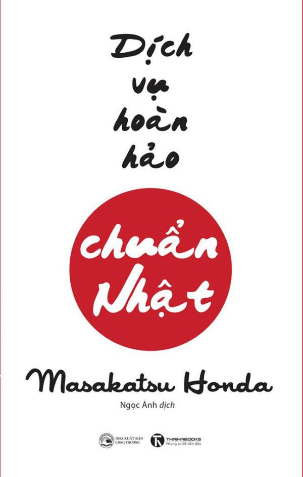 Bia Dich Vu Hoan Hao Chuan Nhat Bia 1 1.jpg