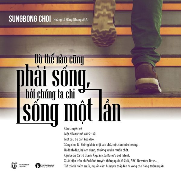 Bia Du The Nao Cung Phai Song Out 01 2.jpg