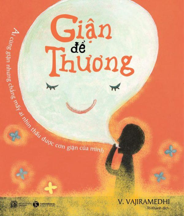 Bia Gian De Thuong.jpg