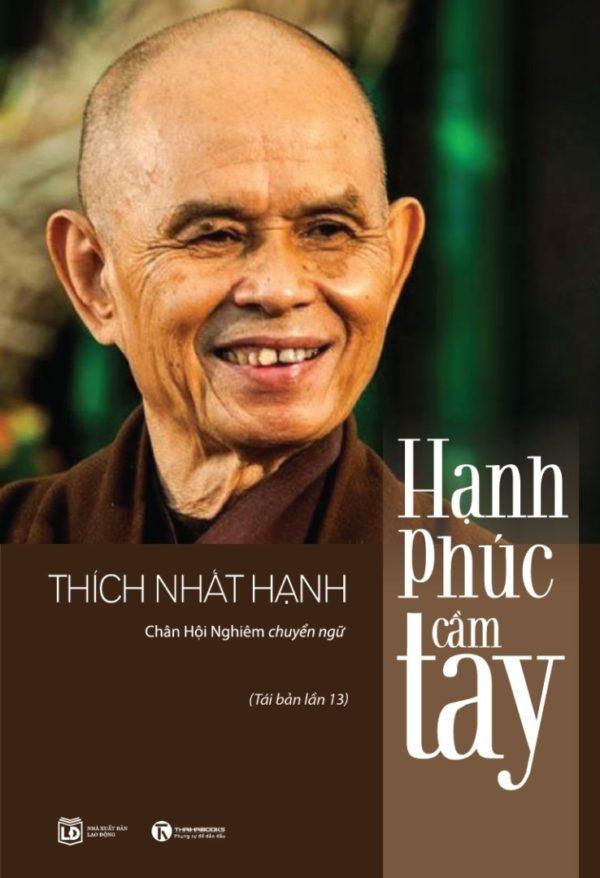 Bia Hanh Phuc Cam Tay Bia 1