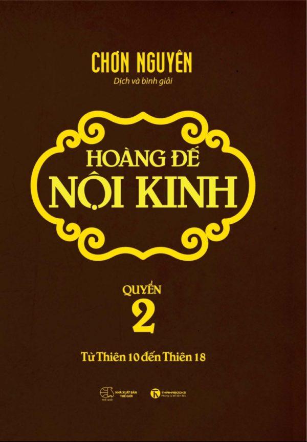 Bia Hoang De Noi Kinh Out Convert 01 1 2.jpg
