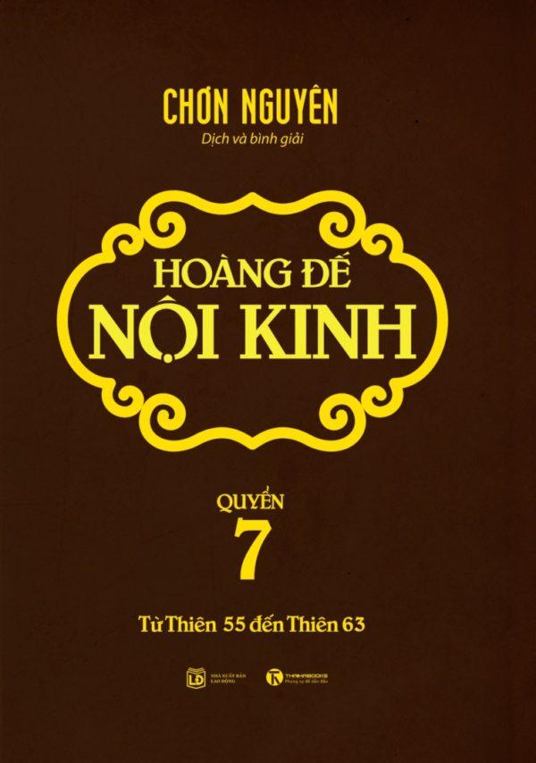 Bia Hoang De Noi Kinh Out Convert Q3 Copy 2